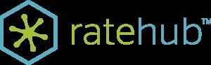 ratehub-logo