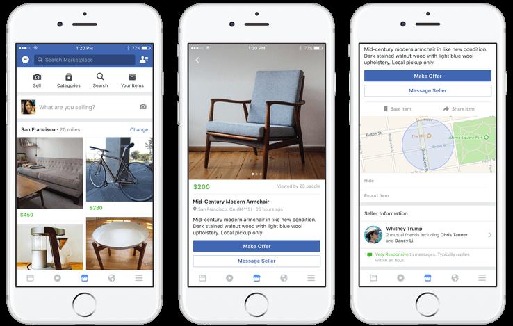 Facebook_Marketplace 2