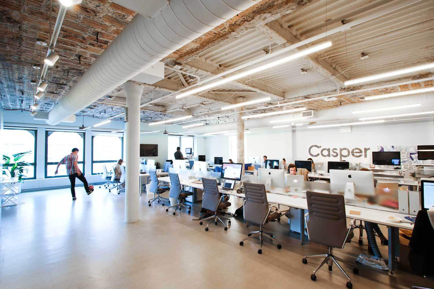 Casper-Office-16