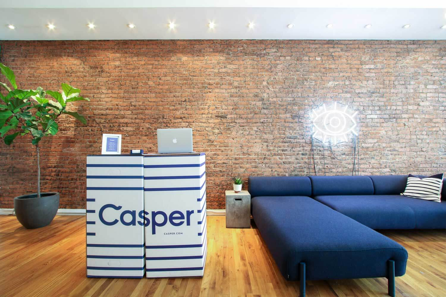 Casper-Office-24