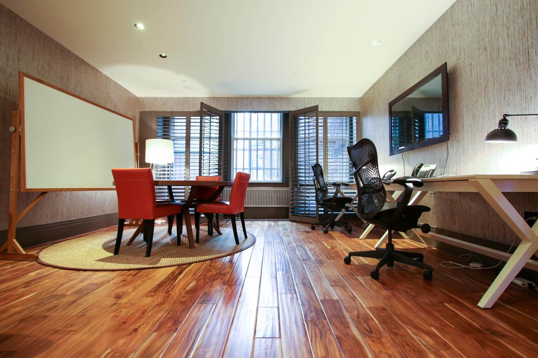 Savant-Office-16
