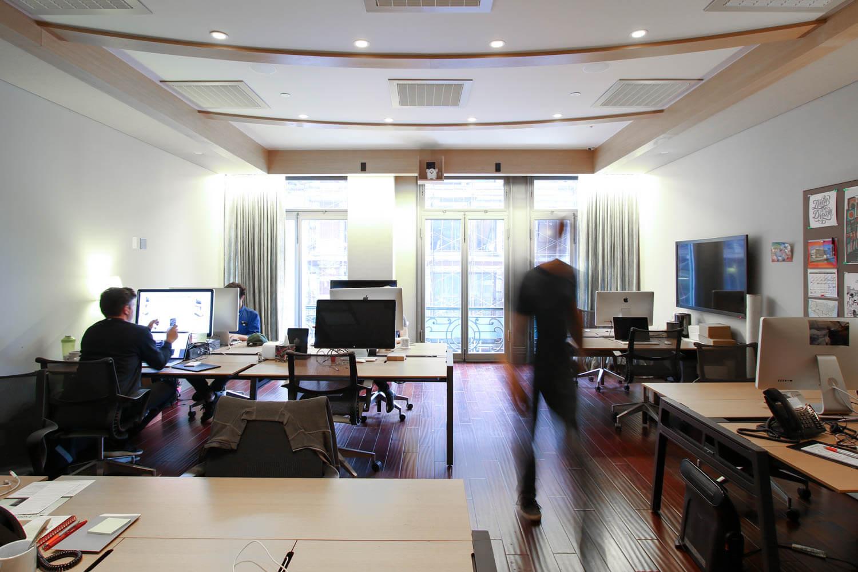Savant-Office-23