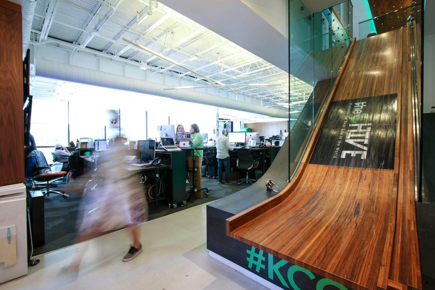 theChive Office-18