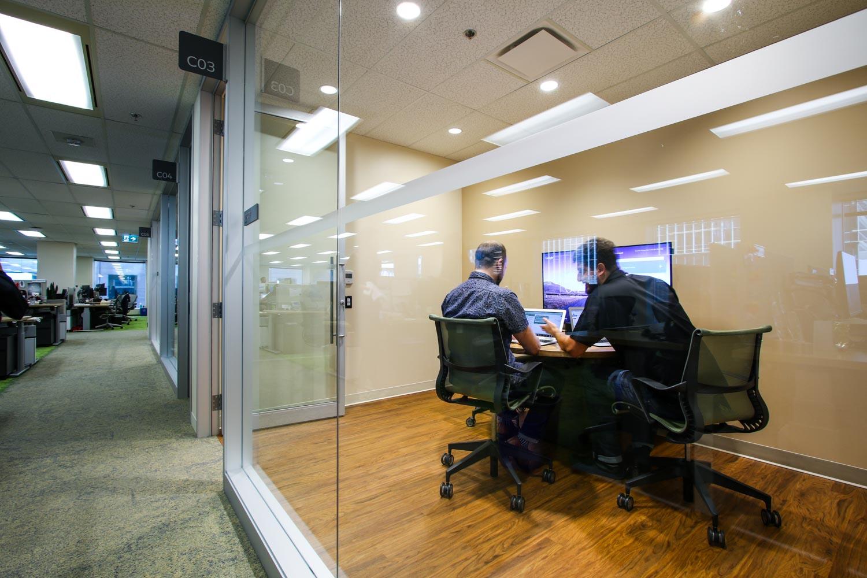 SalesforceTorontoOffice-10