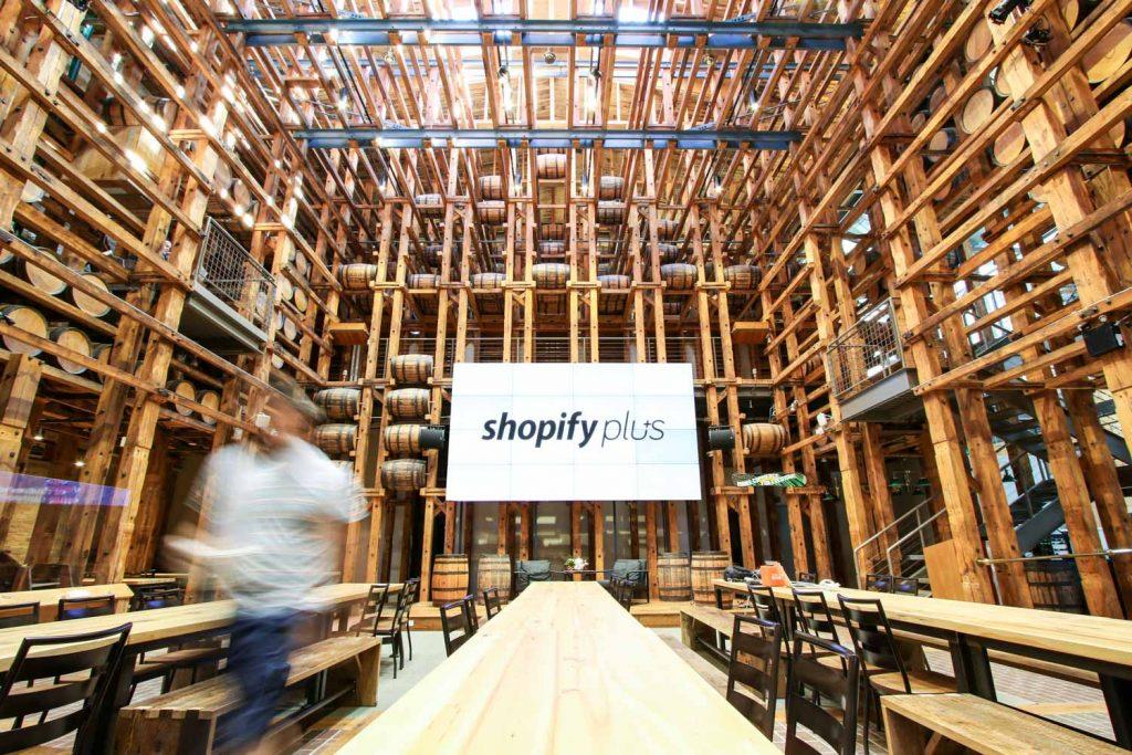 Shopify-Waterloo-Office-1