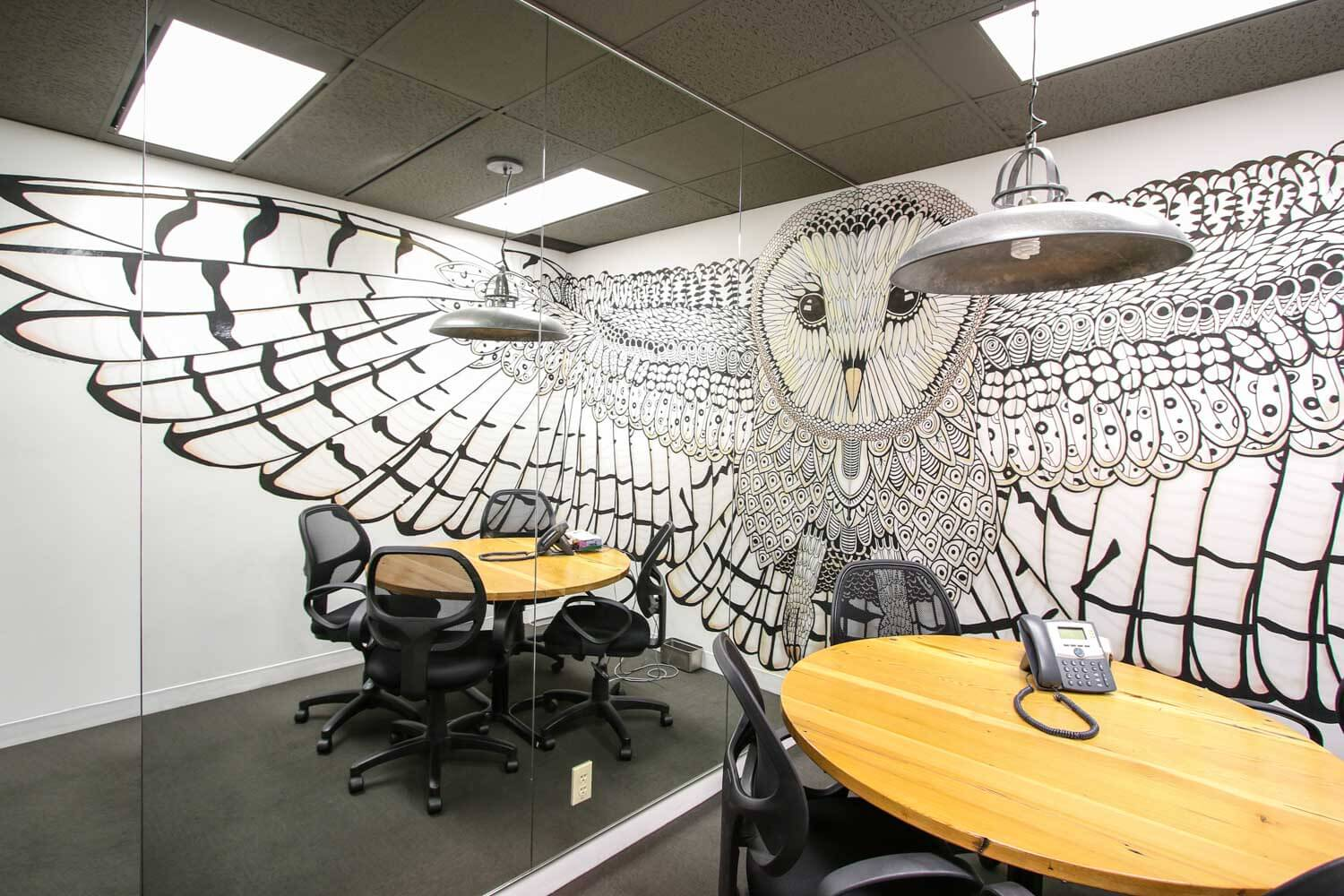 Hootsuite Vancouver Office-22