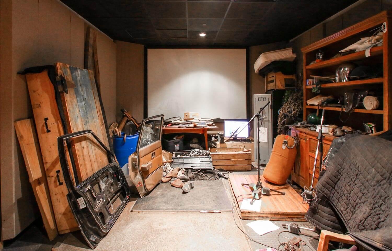 Ubisoft Montreal Office-12