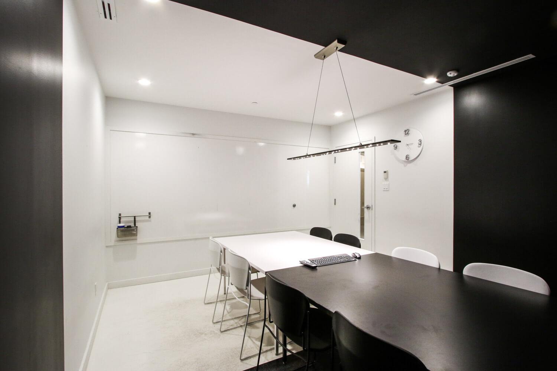 Ubisoft Montreal Office-23