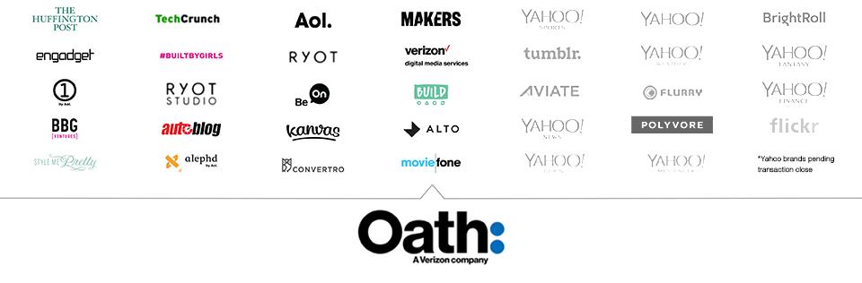 aol-yahoo-brands