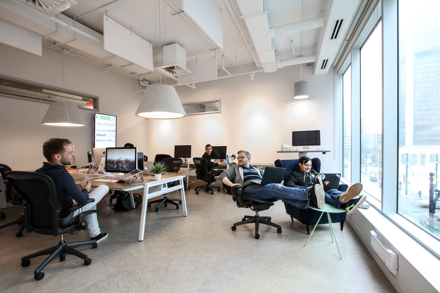 Shopify Montreal Office-10
