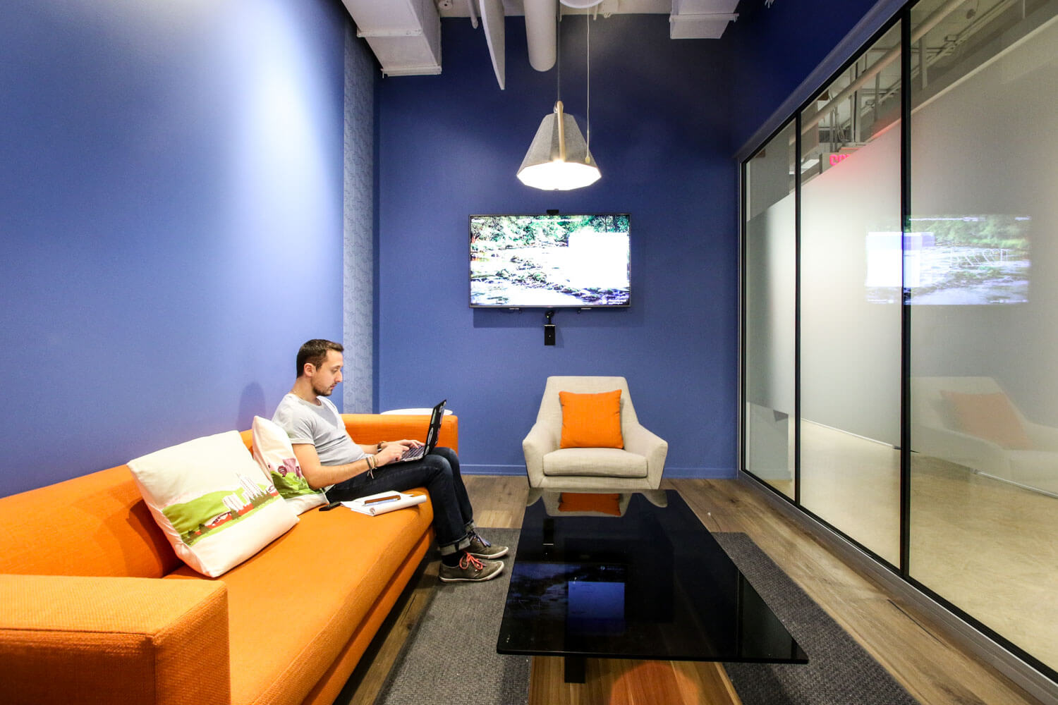 Shopify Montreal Office-22