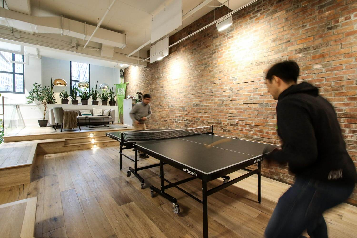 Shopify Montreal Office-24