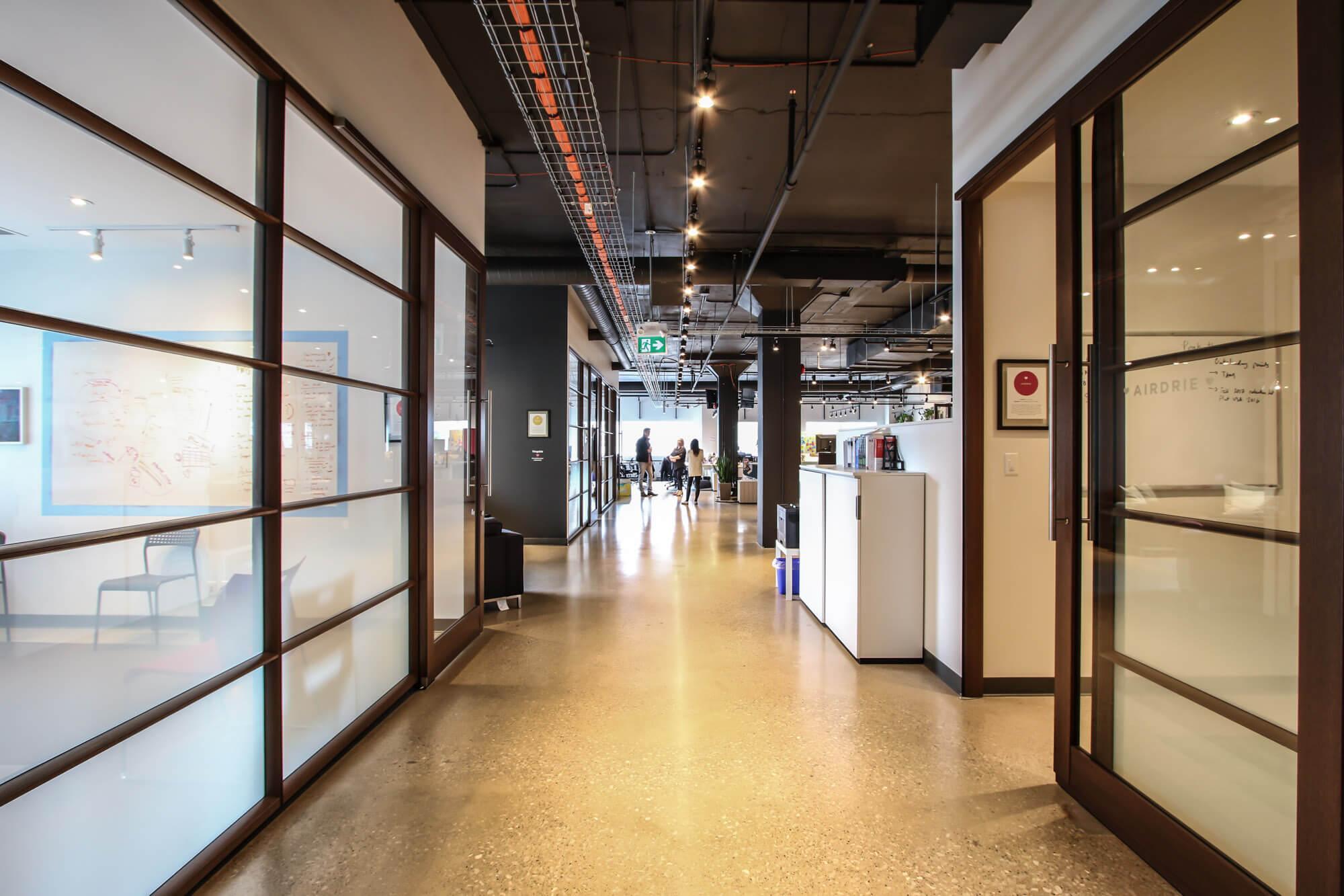 Varagesale Office Killer Spaces-4