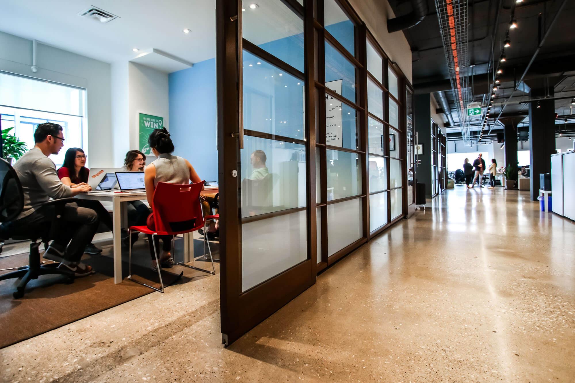 Varagesale Office Killer Spaces-5