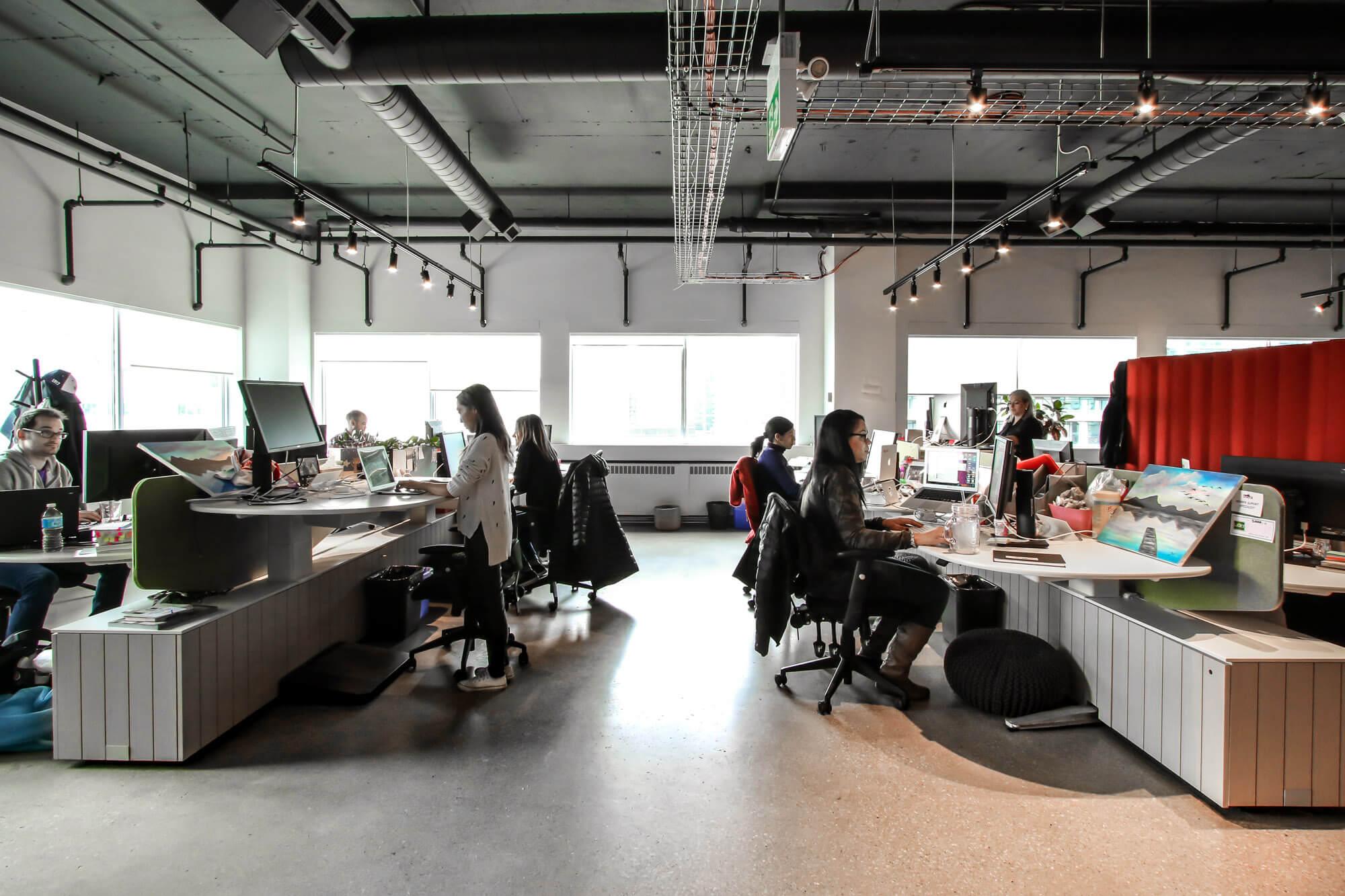 Varagesale Office Killer Spaces-9