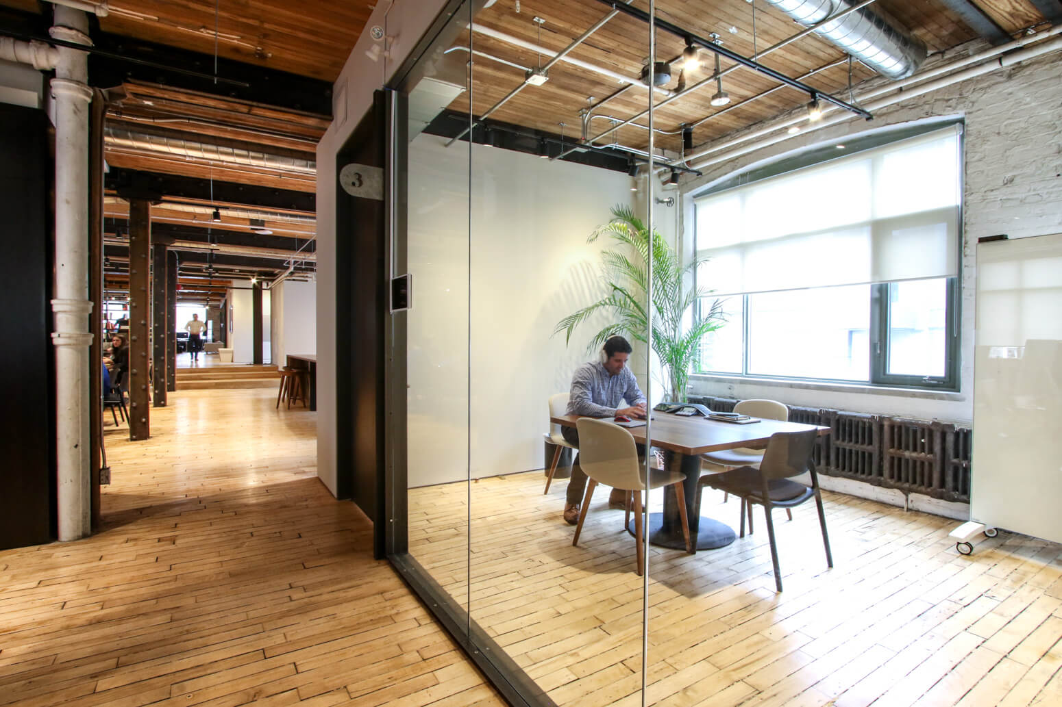 Wealthsimple_Office_KillerSpaces-12