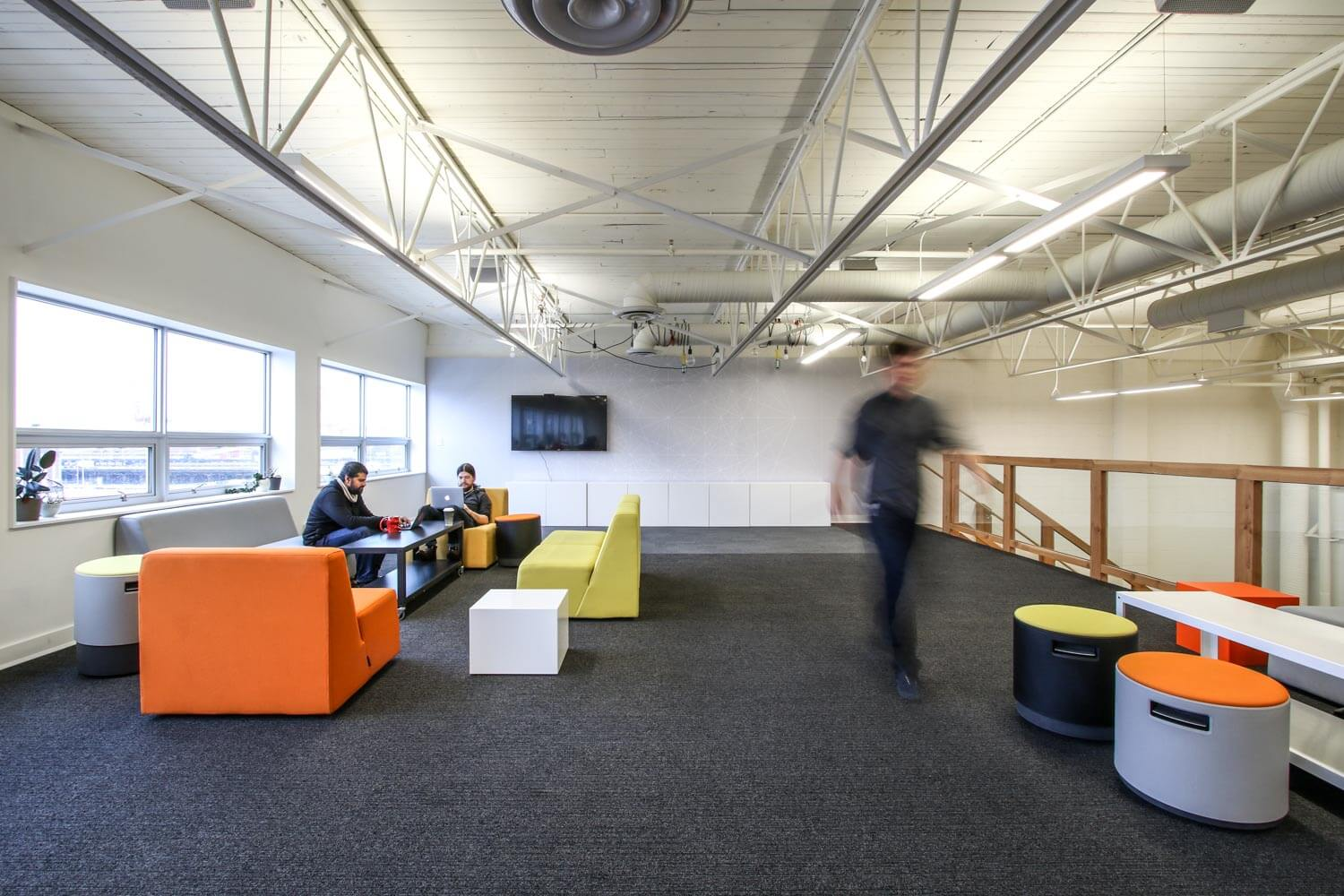 STAT-Analytics-Vancouver-Office-6