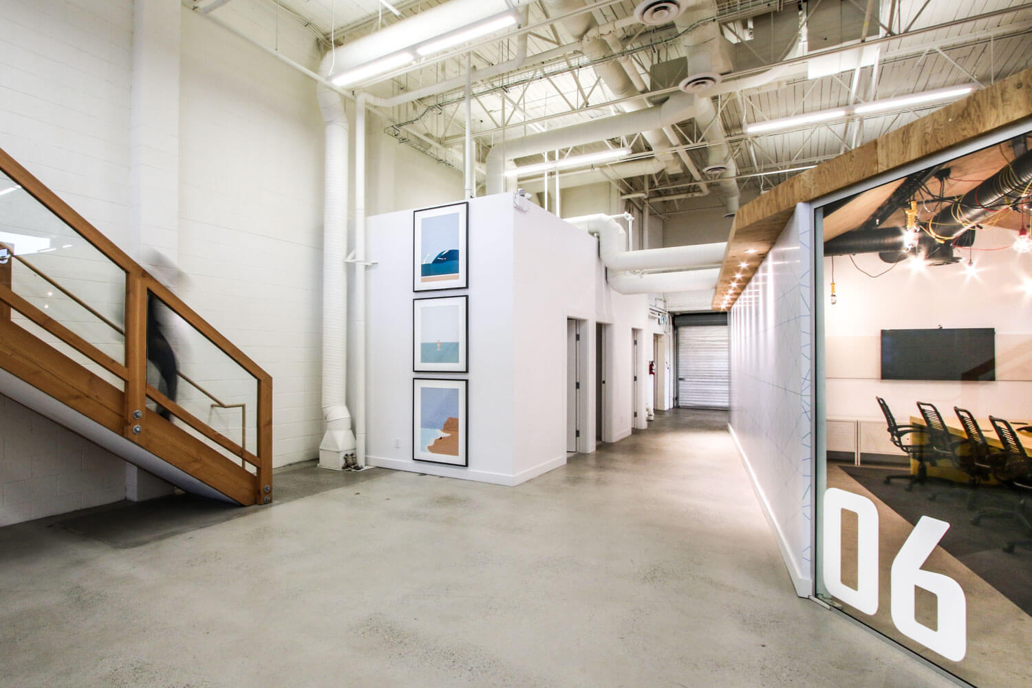 STAT-Analytics-Vancouver-Office-8