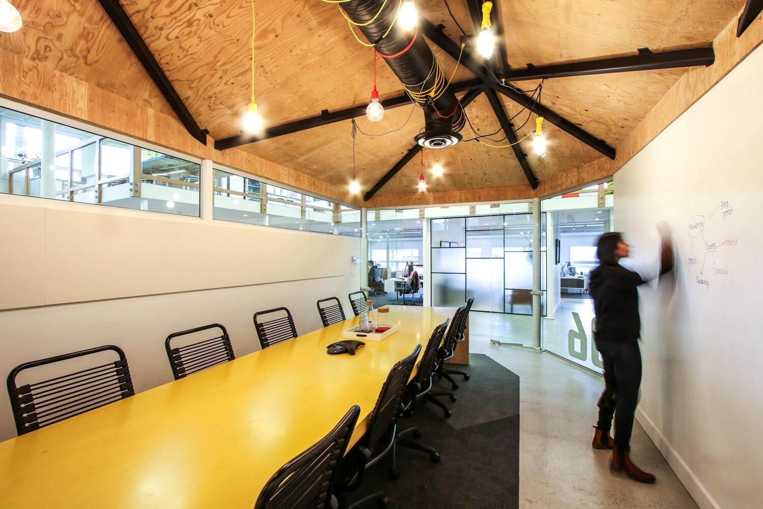 STAT-Analytics-Vancouver-Office-9