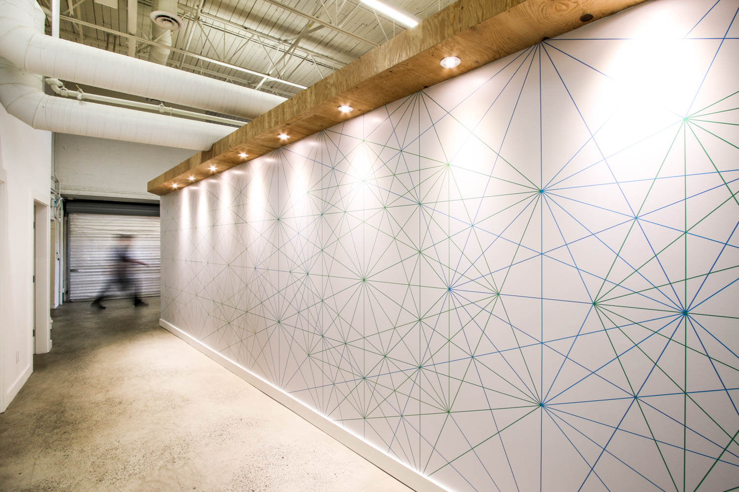 STAT-Analytics-Vancouver-Office-10