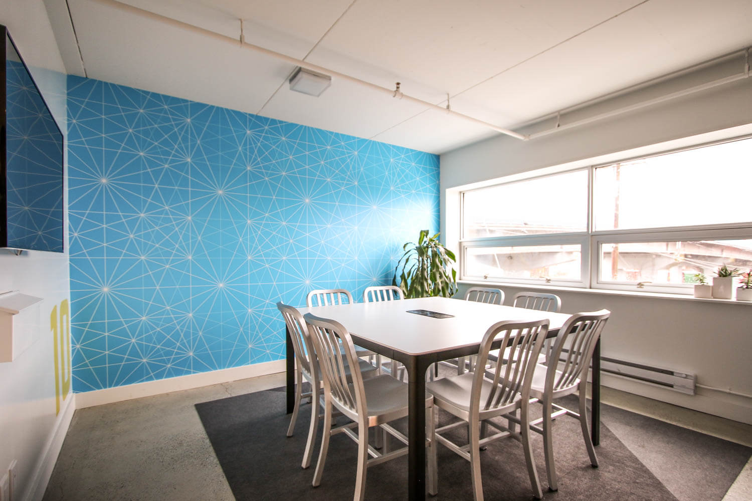 STAT-Analytics-Vancouver-Office-12