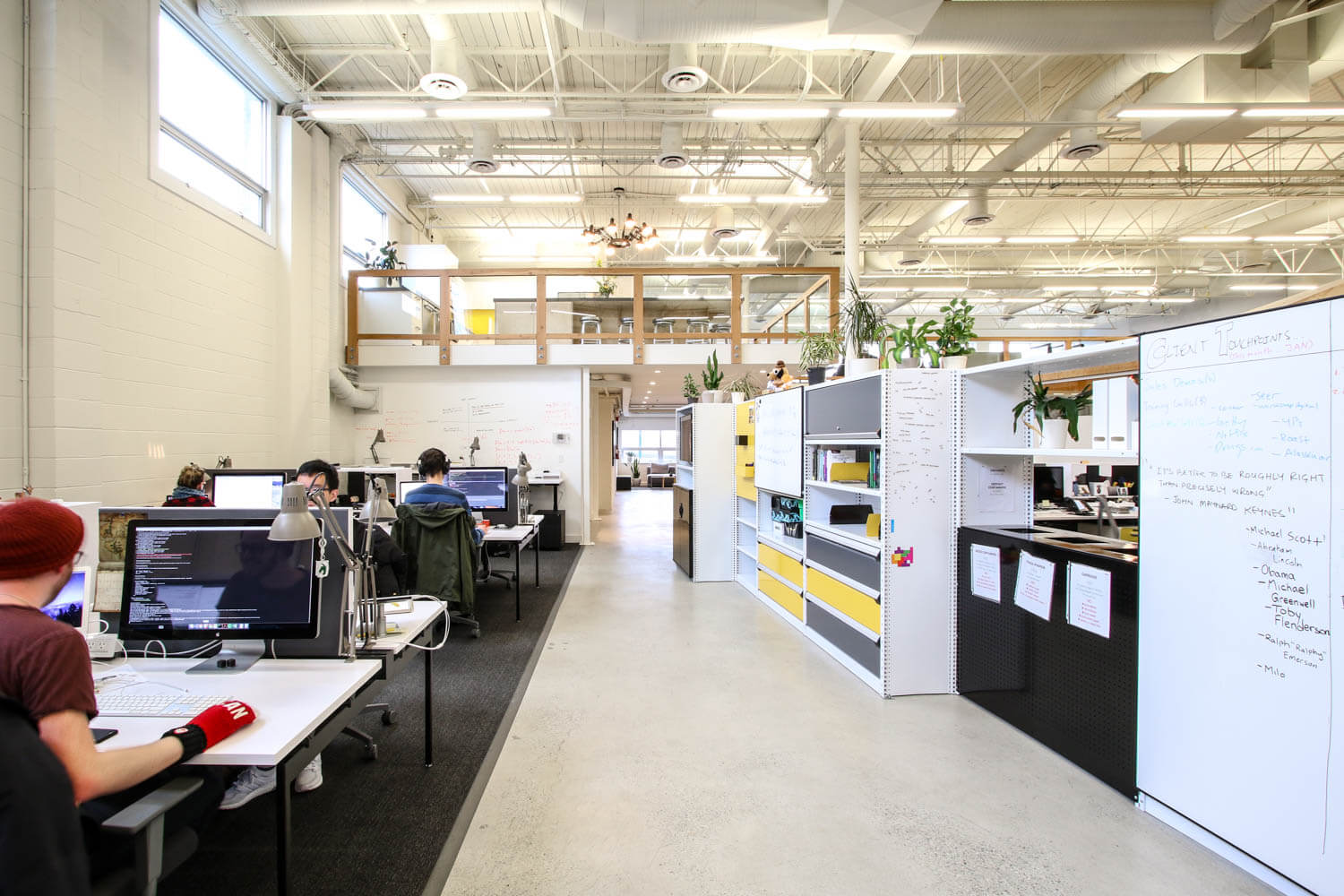 STAT-Analytics-Vancouver-Office-13