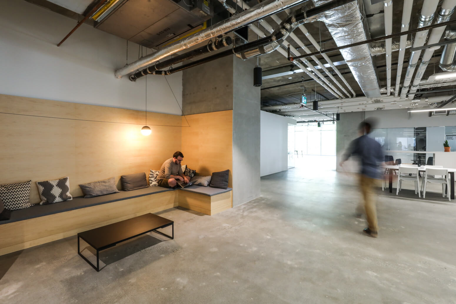 Bench Office Killer Spaces-17