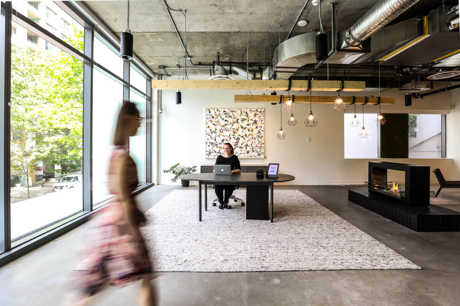 Bench Office Killer Spaces-1