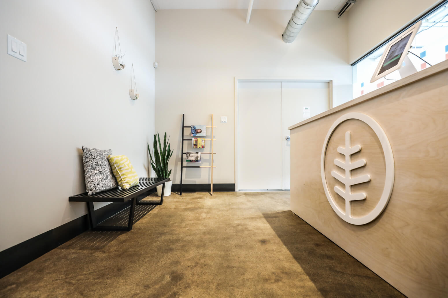 Breather Montreal Office Killer Spaces-1