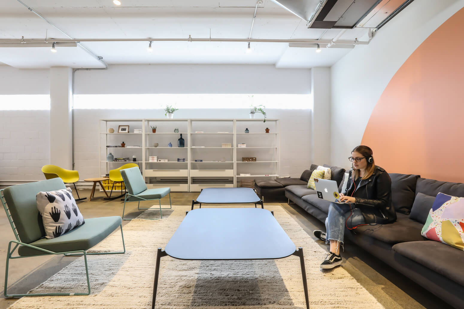 Breather Montreal Office Killer Spaces-7