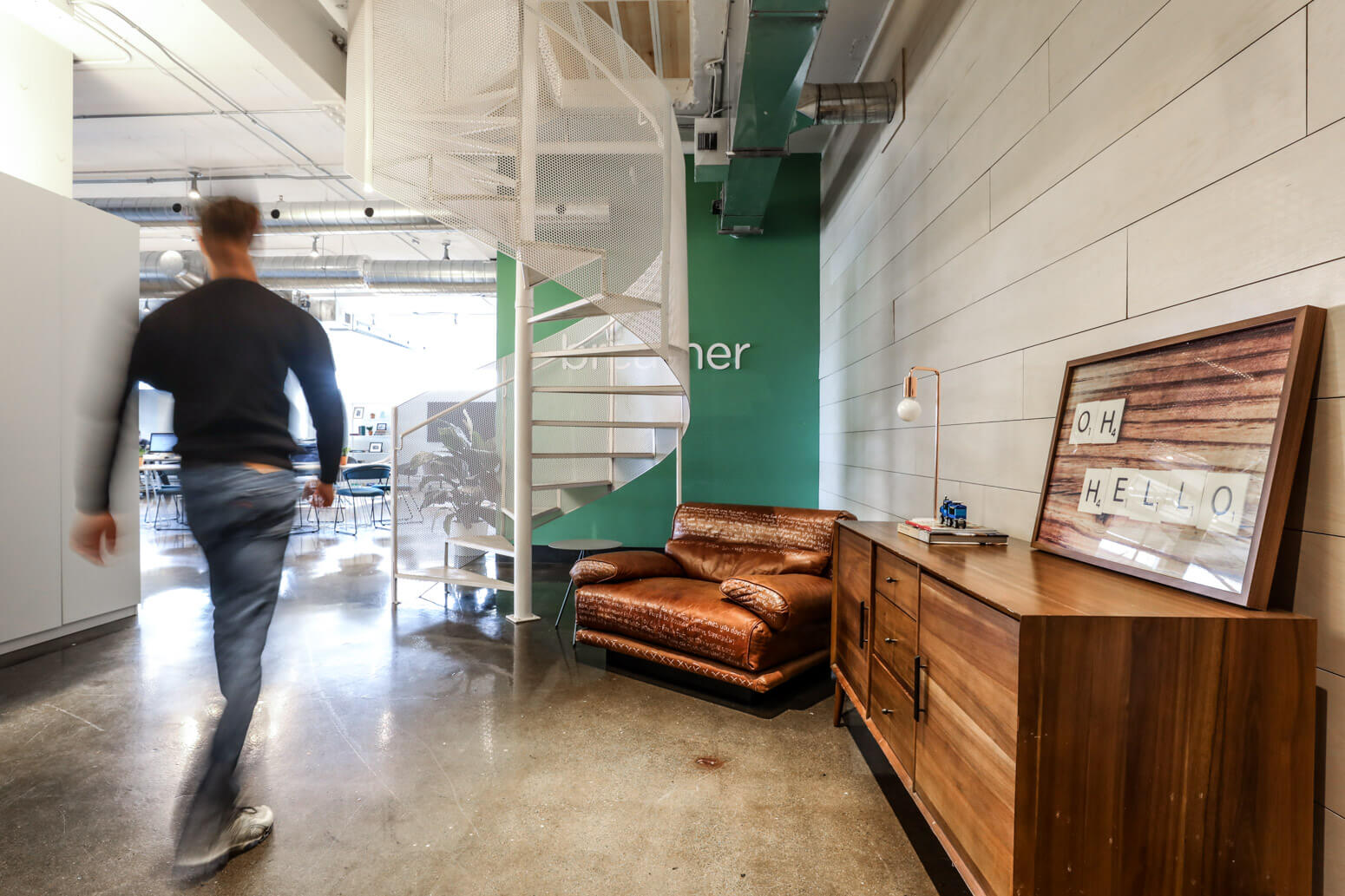 Breather Montreal Office Killer Spaces-10