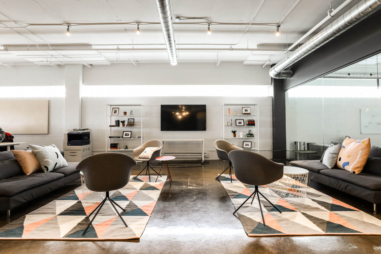 Breather Montreal Office Killer Spaces-12