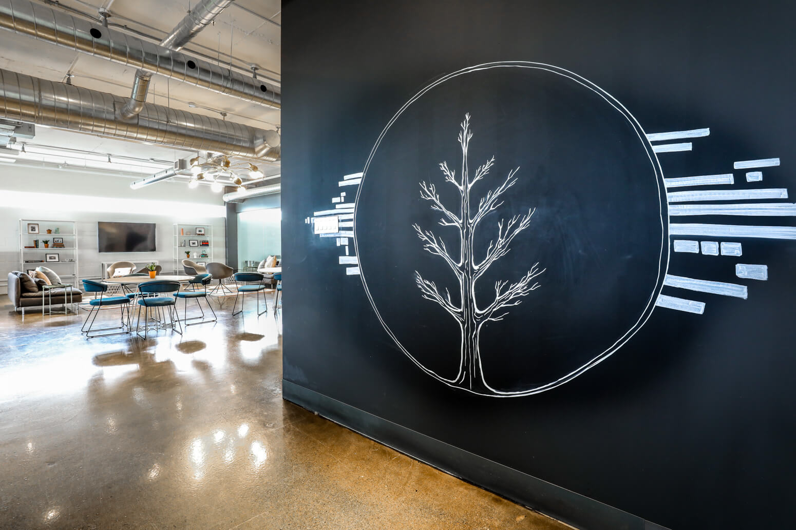 Breather Montreal Office Killer Spaces-13