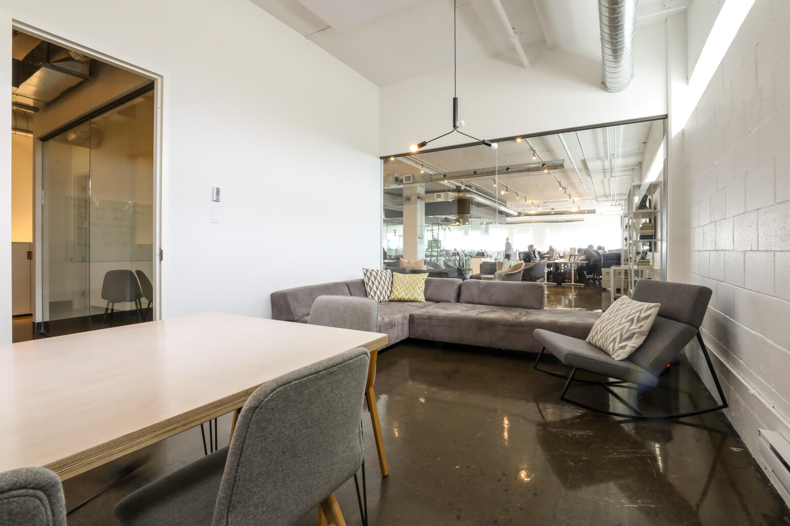 Breather Montreal Office Killer Spaces-2-2