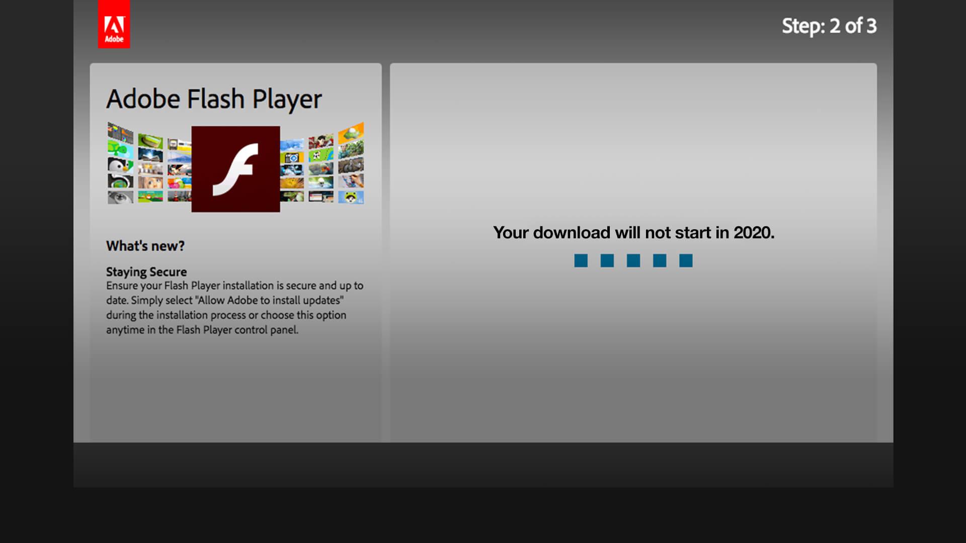 Flash Plug In Download