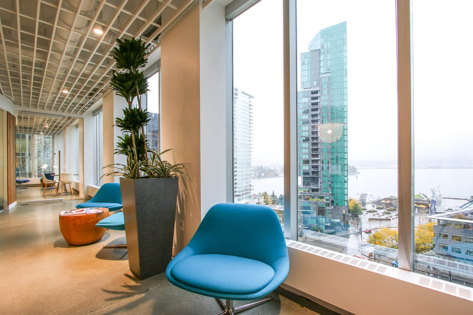 Expedia Vancouver Office Killer Space_edit-3
