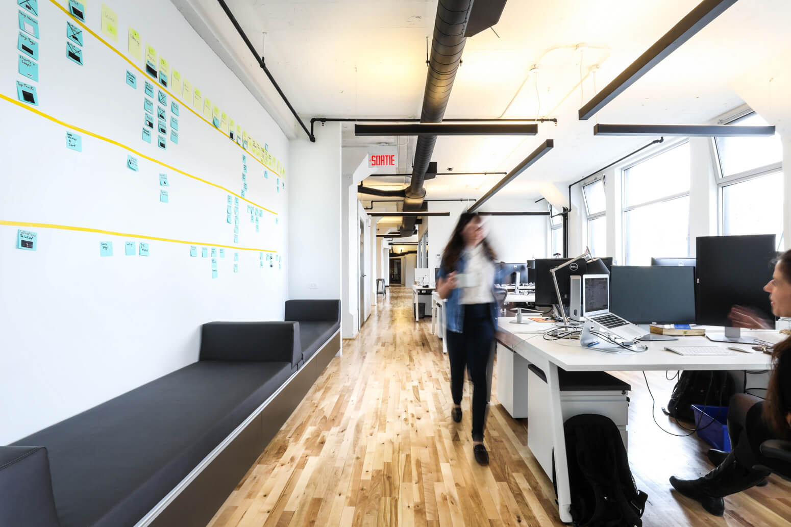 Shutterstock Montreal Office Killer Spaces-5