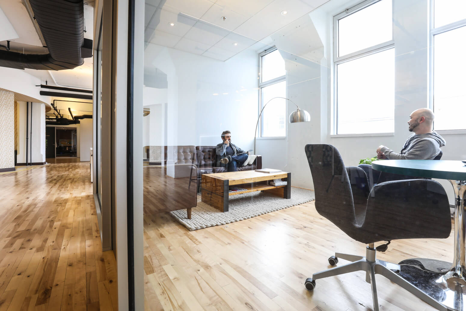 Shutterstock Montreal Office Killer Spaces-6