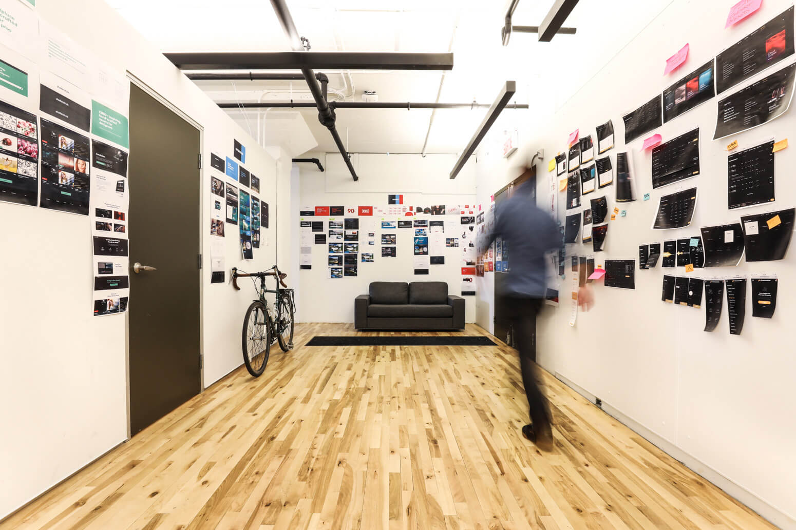 Shutterstock Montreal Office Killer Spaces-8