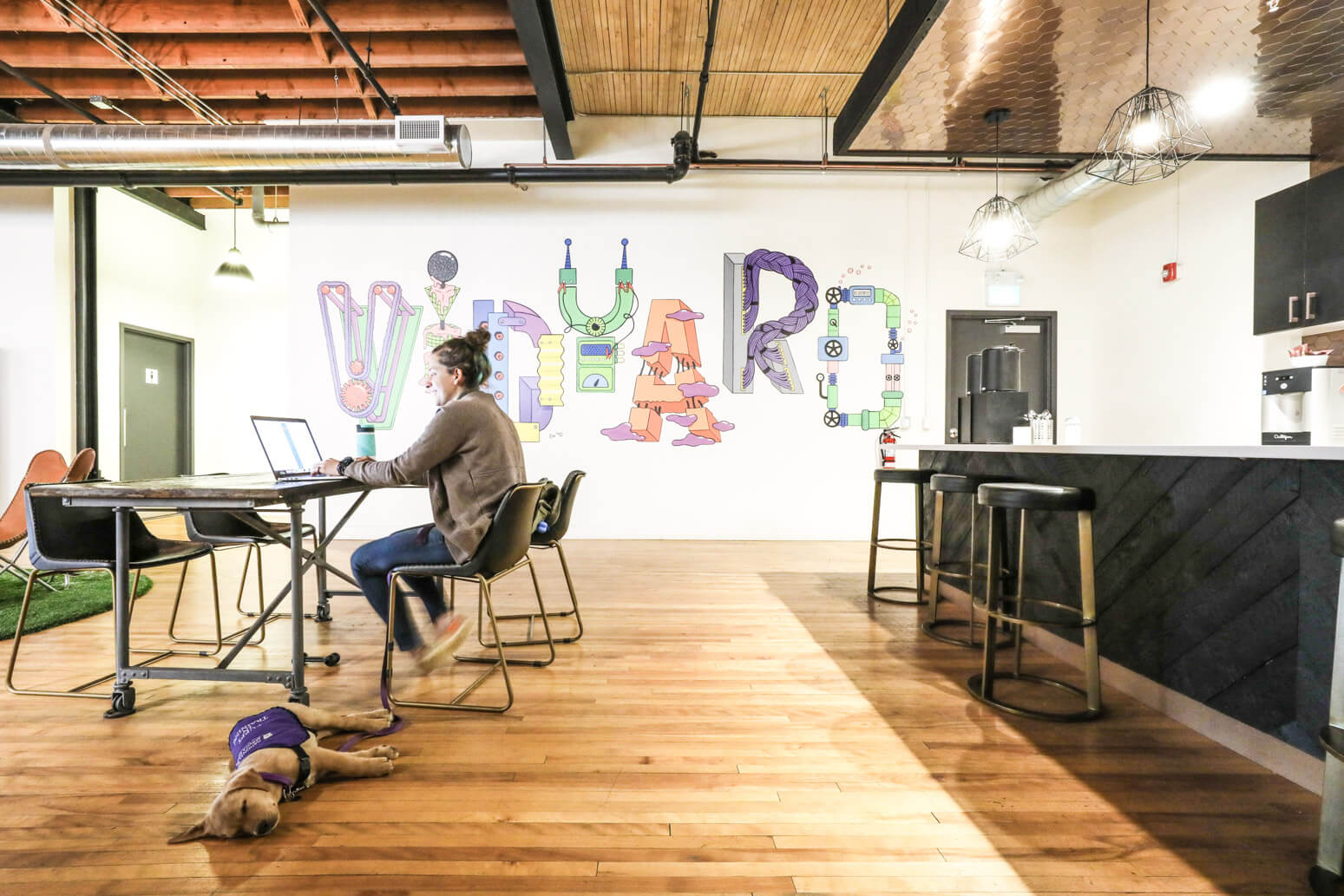 Vidyard Office Killer Spaces-12
