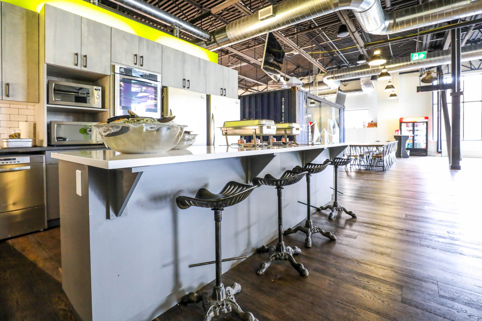 Vidyard Office Killer Spaces-14