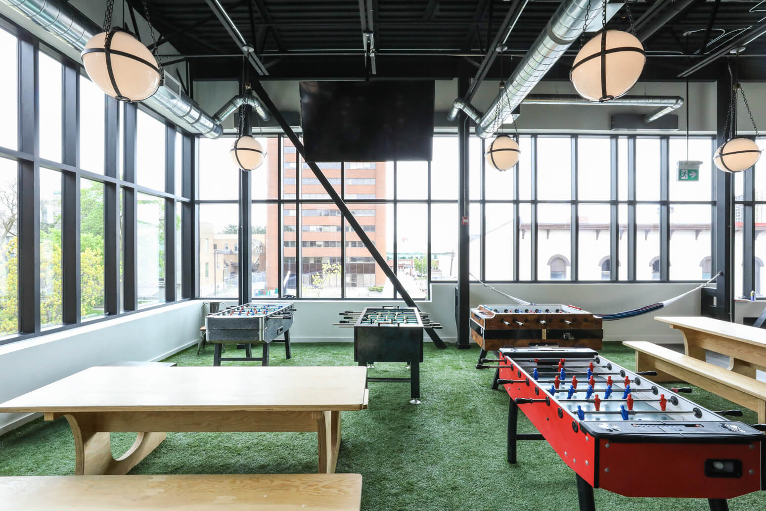 Vidyard Office Killer Spaces-16