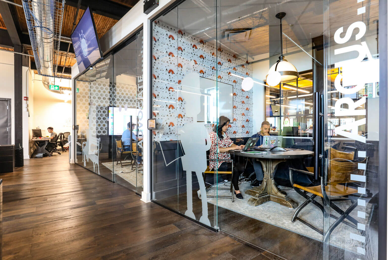 Vidyard Office Killer Spaces-18