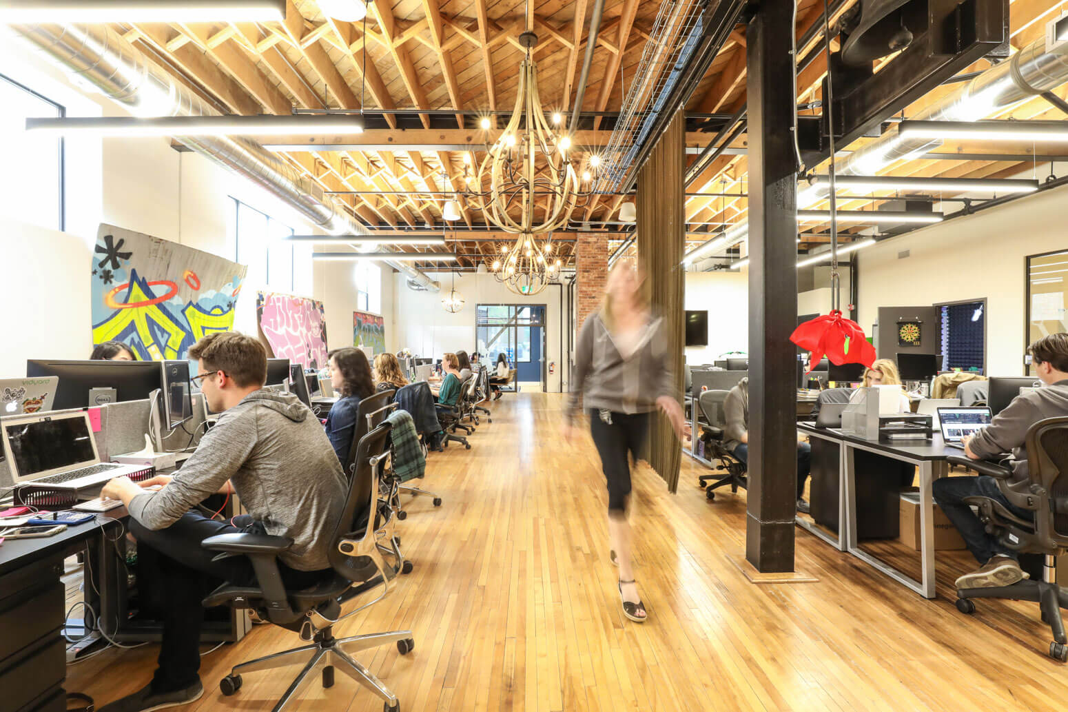 Vidyard Office Killer Spaces-4