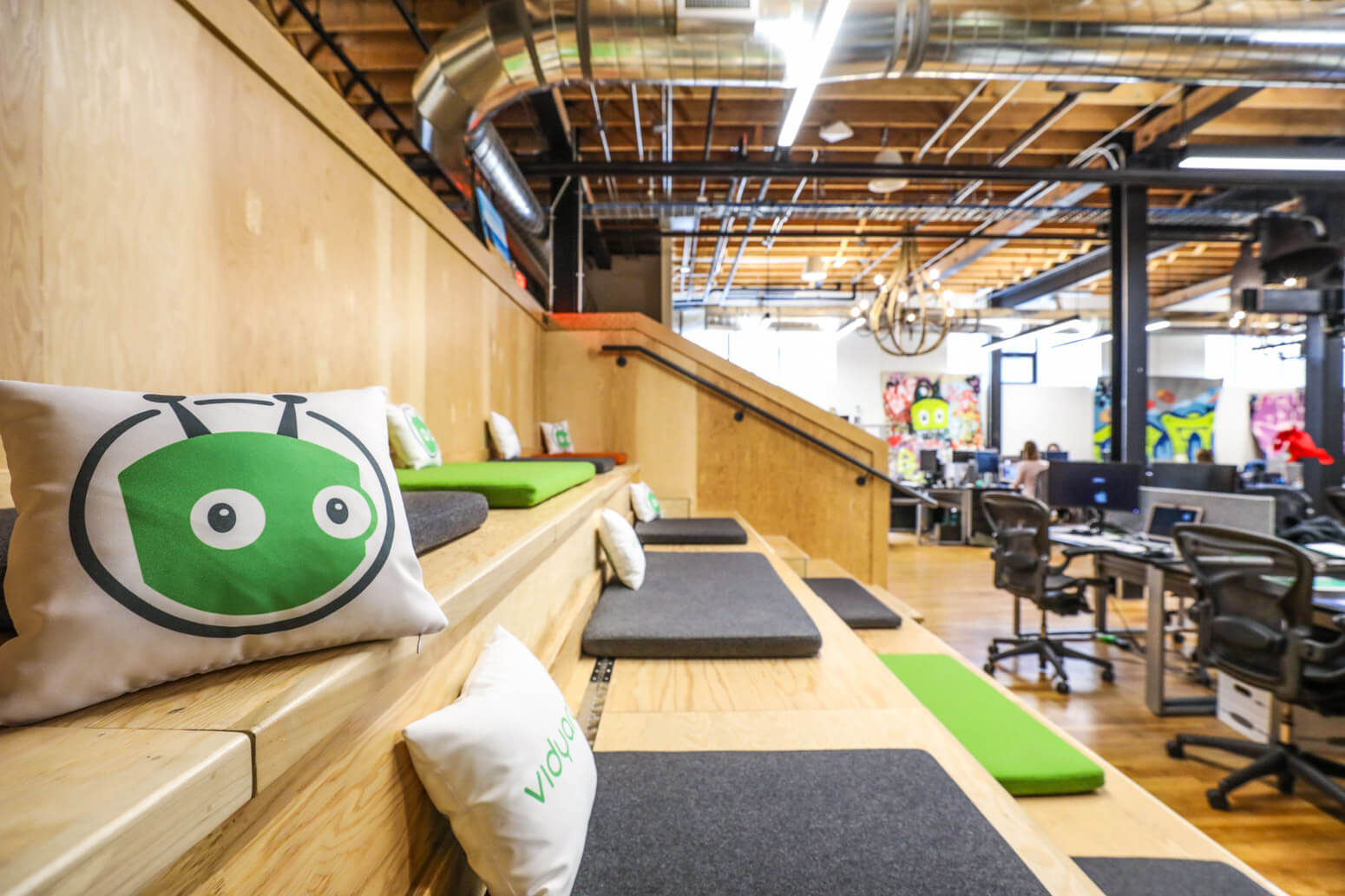 Vidyard Office Killer Spaces-7