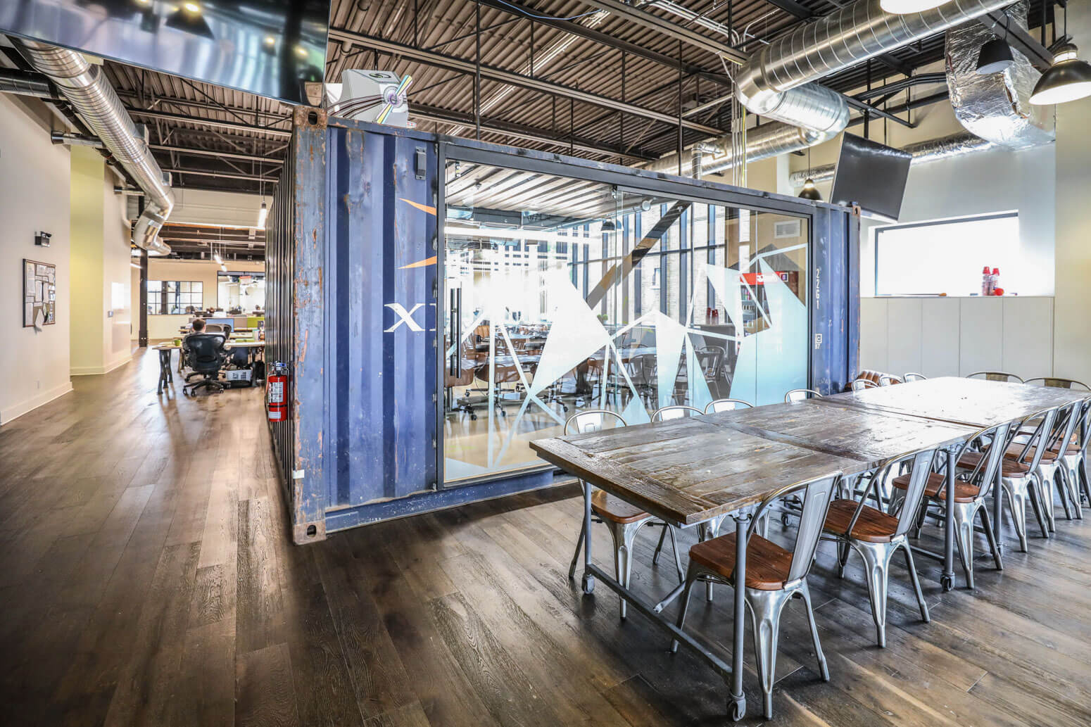 Vidyard Office Killer Spaces-24