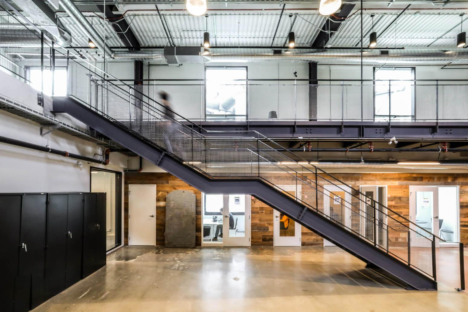 Vena Solutions Toronto Office Killer Spaces-12