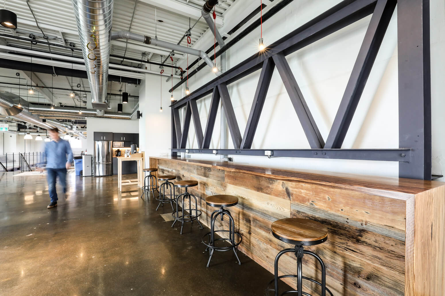 Vena Solutions Toronto Office Killer Spaces-15