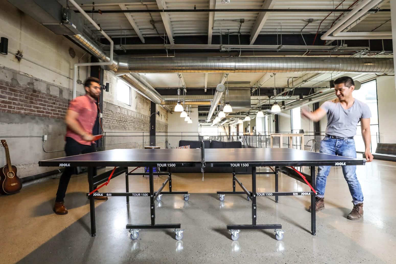 Vena Solutions Toronto Office Killer Spaces-17