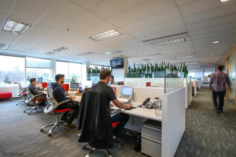 Clio Office-7